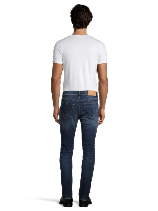 Tiger Jeans - Leon Slim Fit -farkut - 25D ROYAL BLUE | Stockmann - photo 3