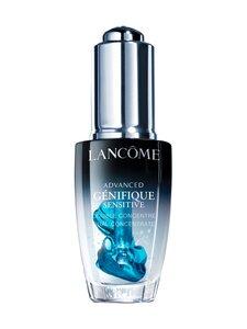 Lancôme - Advanced Génifique Sensitive -seerumi 20 ml | Stockmann