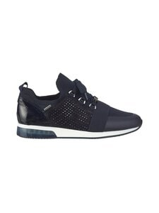ara - Lissabon G -sneakerit - 05 BLUE | Stockmann