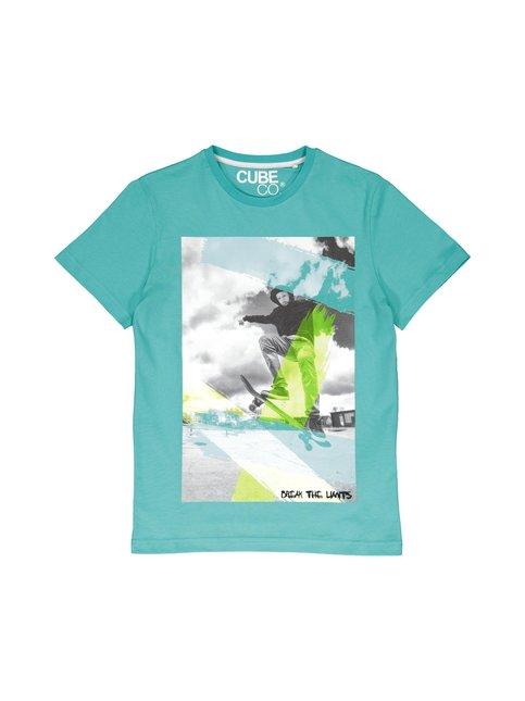 Timo-paita
