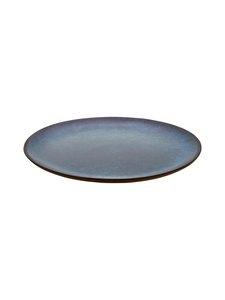 Aida - Raw-lautanen 23 cm - BLUE | Stockmann
