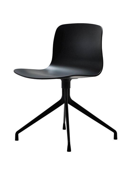 HAY - AAC10-tuoli - MUSTA | Stockmann - photo 1