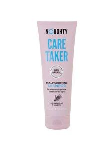NOUGHTY - Care Taker -rauhoittava shampoo 250 ml | Stockmann