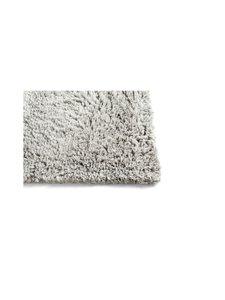 HAY - Shaggy-villamatto 170 x 240 cm - WARM GREY | Stockmann