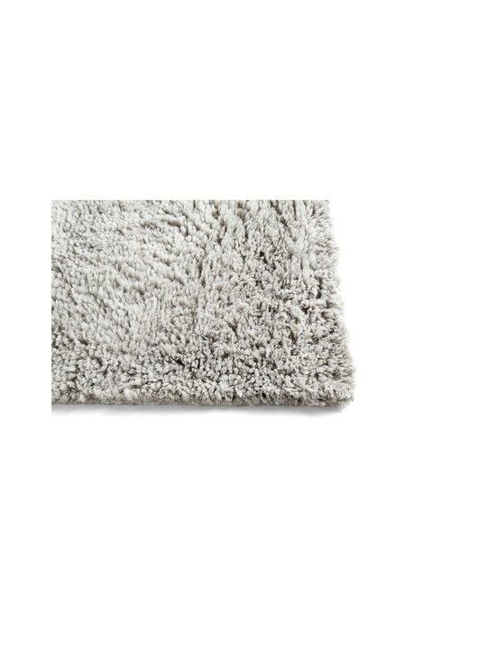 HAY - Shaggy-villamatto 170 x 240 cm - WARM GREY | Stockmann - photo 1