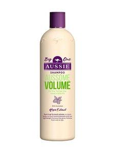 Aussie - Aussome Volume -shampoo 750 ml | Stockmann