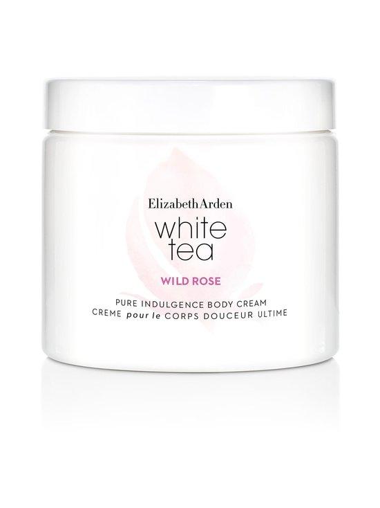 Elizabeth Arden - White Tea Wild Rose Body Cream -vartalovoide 400 ml - NOCOL | Stockmann - photo 1