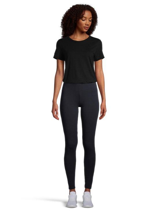 NOOM - Rebecca-leggingsit - DK.NAVY | Stockmann - photo 2