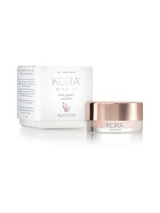 KORA Organics - Rose Quartz Luminizer -korostusväri - null | Stockmann