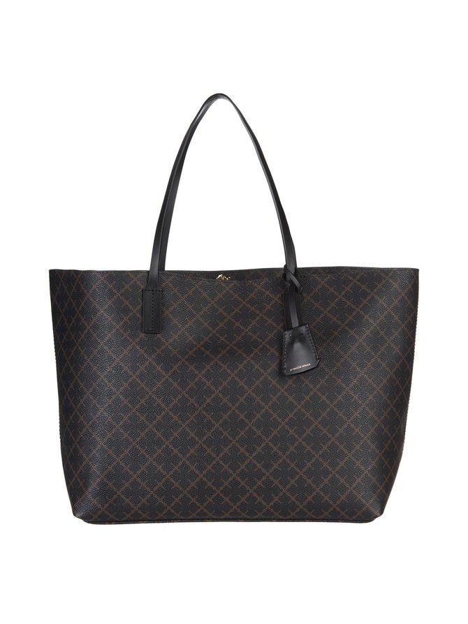 Abigail-laukku