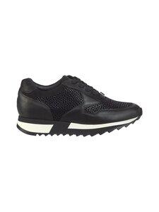 HASSIA - Madrid K -sneakerit - 0100 BLACK | Stockmann