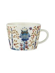 Iittala - Taika-kahvi/cappuccinokuppi 0,2 l - VALKOINEN | Stockmann