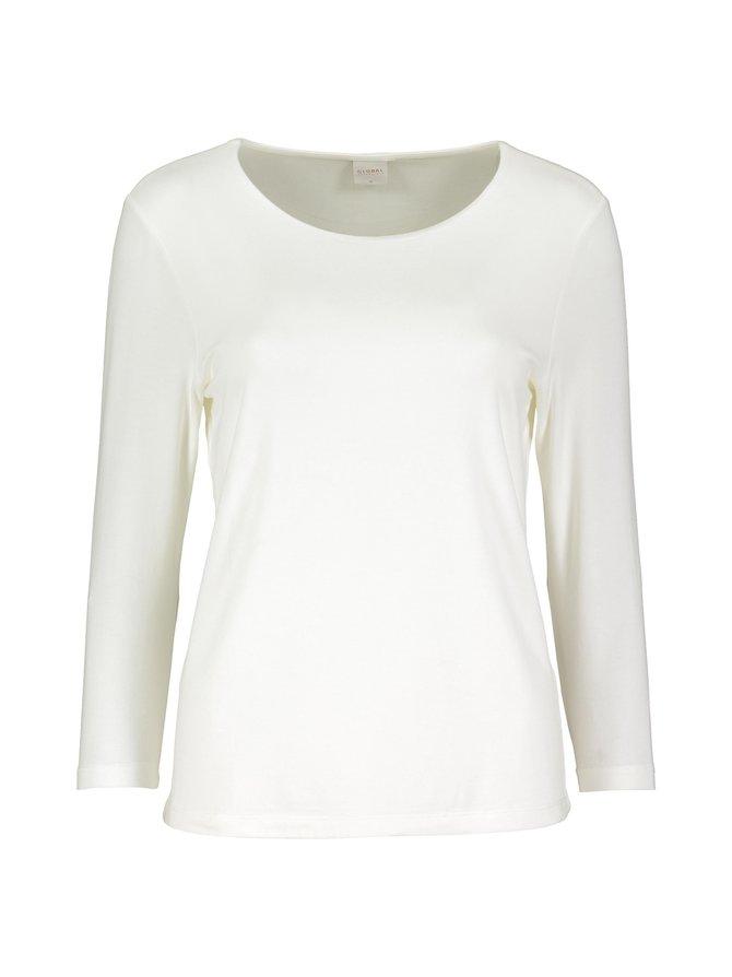 Jane-paita