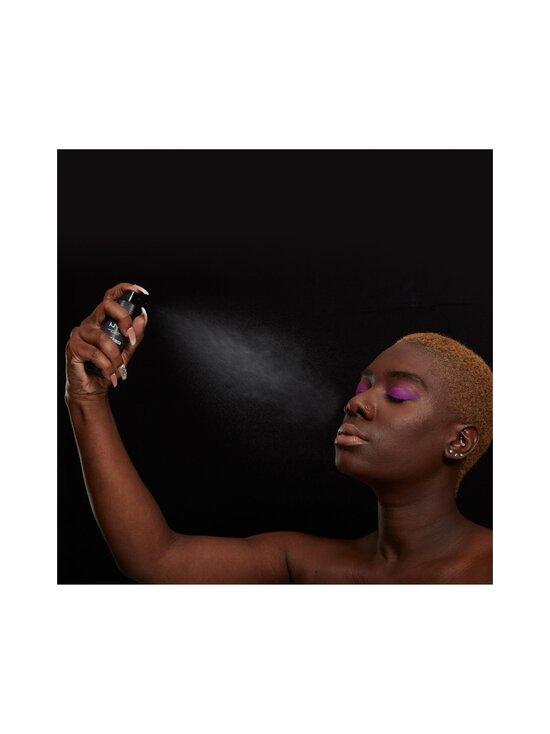 NYX Professional Makeup - Make Up Setting Spray -kiinnityssuihke meikille - 01 MATTE FINISH/LONG LASTING   Stockmann - photo 4
