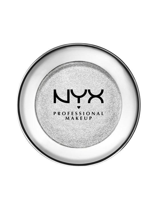 NYX Professional Makeup - Prismatic Eye Shadow -luomiväri - 12 TIN | Stockmann - photo 1
