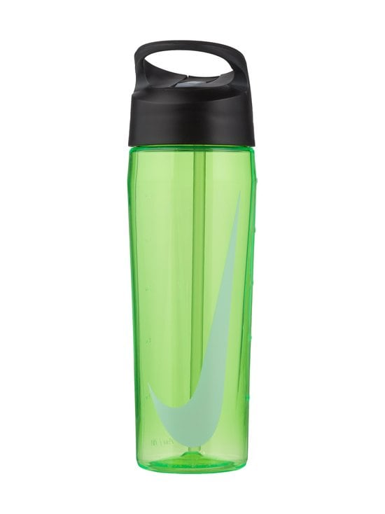 TR Hypercharge Straw Bottle -juomapullo 710 ml