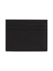 Calvin Klein Bags & Accessories - Korttikotelo - BAX BLACK   Stockmann