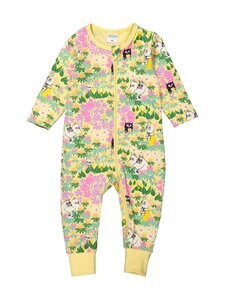 Muumi - pyjama - YELLOW | Stockmann