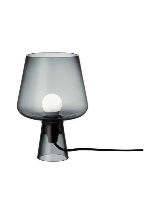 Iittala - Leimu-valaisin 240 x 165 mm - HARMAA | Stockmann - photo 1
