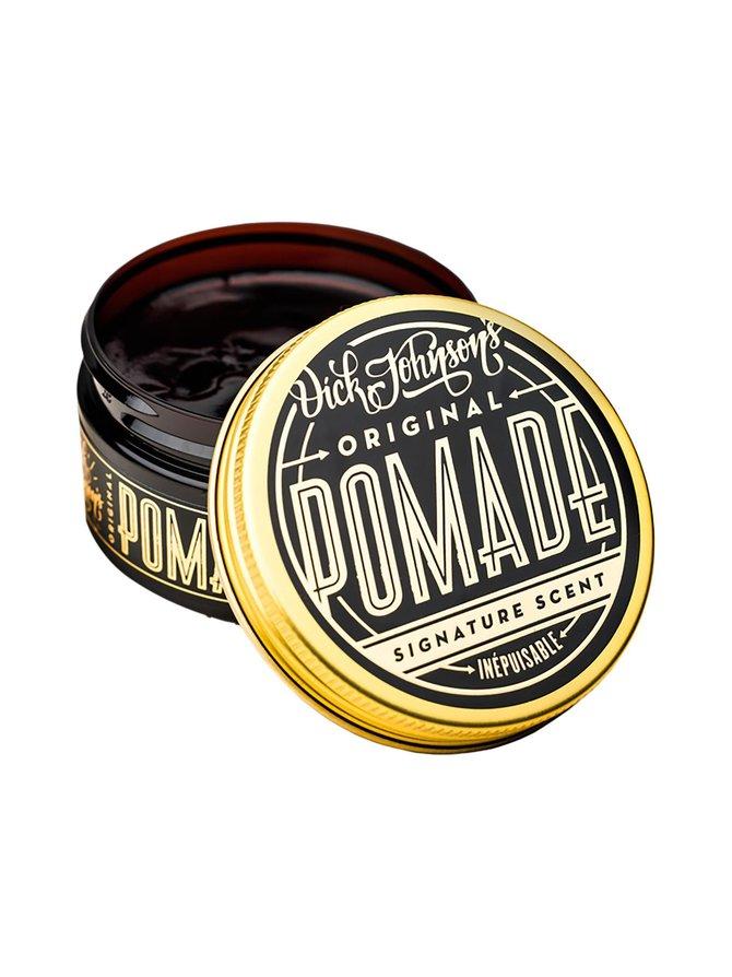 Inepuisable-pomade 100 ml
