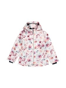 Name It - NkfMaxi-takki - SNOW WHITE | Stockmann