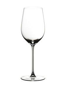 Riedel - Veritas Riesling/Zinfandel -viinilasi 2 kpl - null | Stockmann