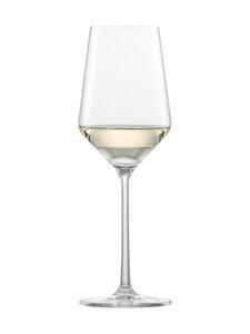 Zwiesel Glas - Pure Riesling -viinilasi 300 ml, 2 kpl | Stockmann