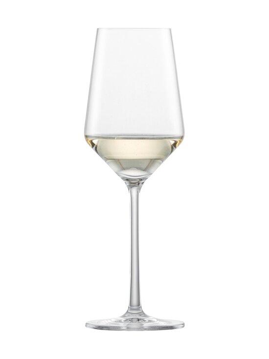 Zwiesel Glas - Pure Riesling -viinilasi 300 ml, 2 kpl - NOCOL   Stockmann - photo 1