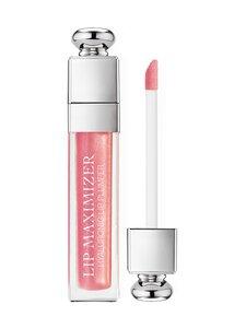 DIOR - Addict Lip Maximizer -huulipuna 6 ml | Stockmann