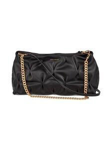 Coccinelle - Ophelie Handbag -nahkalaukku - 001 NOIR | Stockmann