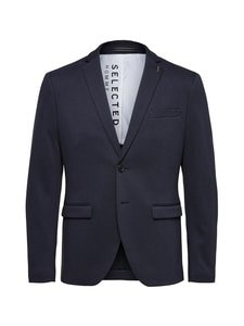 Selected - SlhSlim-Cole-bleiseri - NAVY BLAZER | Stockmann
