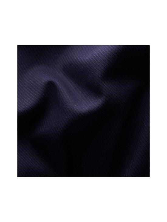 Eton - Contemporary Fit -kauluspaita - 29 NAVY   Stockmann - photo 3