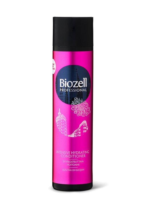 Biozell - Intensive Hydrating Conditioner -syväkosteuttava hoitoaine 250 ml | Stockmann - photo 1