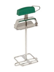 Big green egg - Heavy Duty Grid Lifter - null | Stockmann