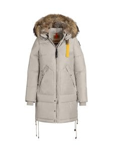 Parajumpers - Long Bear Masterpiece -untuvatakki - 773 SILVER-GREY | Stockmann
