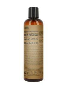 Compagnie de Provence - Anise Patchouli -diffuuserin täyttöpullo 300 ml - RUSKEA | Stockmann
