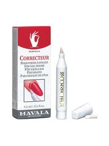 Mavala - Correcteur For Nail Polish -kynsilakankorjauskynä | Stockmann