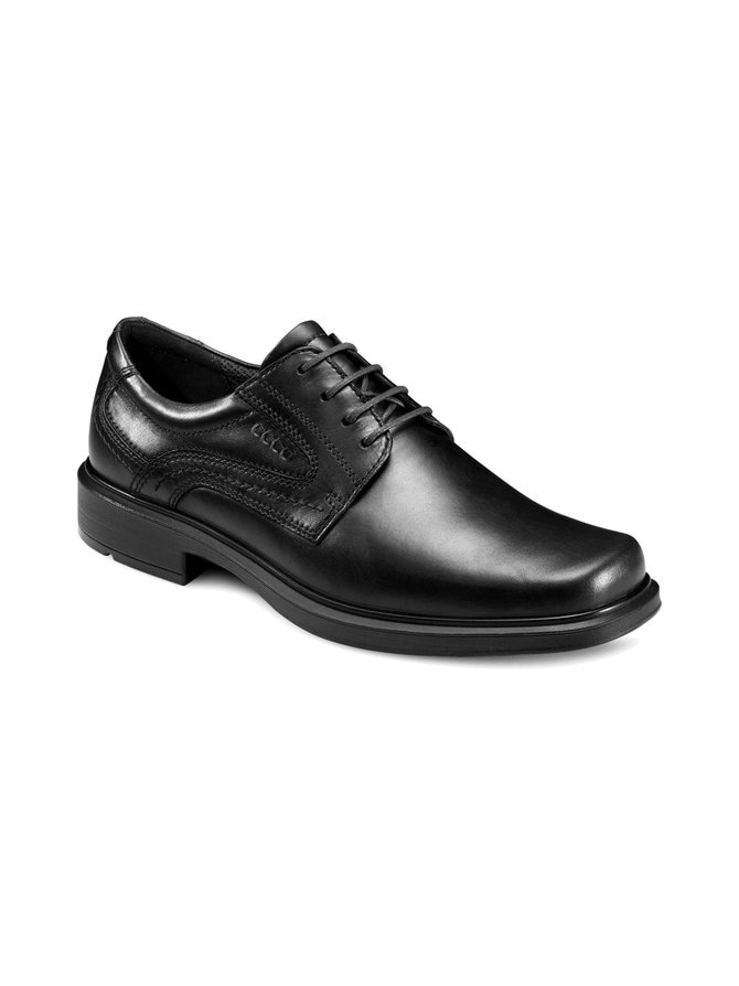 Helsinki-kengät