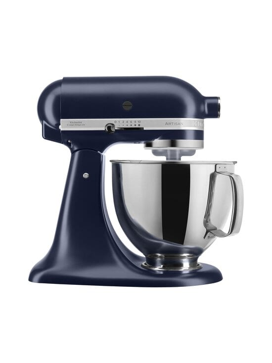 KitchenAid - Artisan-yleiskone 4,8 l - INK BLUE | Stockmann - photo 1