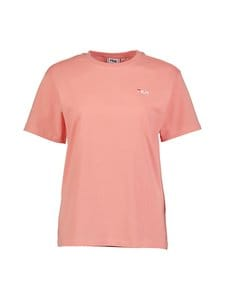 Fila - Eara Tee -paita - A423 LOBSTER BISQUE | Stockmann