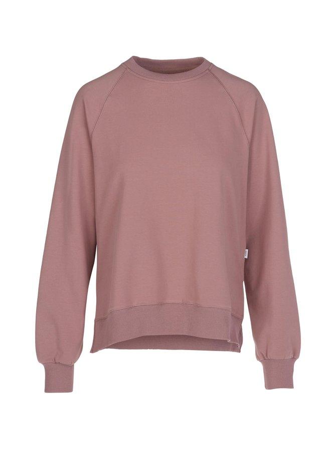 Etta Light Sweatshirt -collegepaita