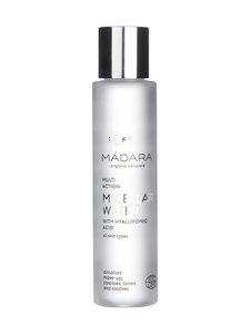 Madara - Micellar Water -puhdistusvesi 100 ml | Stockmann