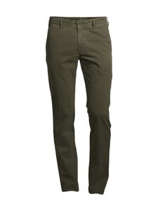 SLOWEAR - Housut - 739 VERDE MARCIO MEDIO | Stockmann