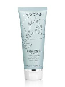 Lancôme - Exfoliance Clarté -kuorintavoide 100 ml - null | Stockmann