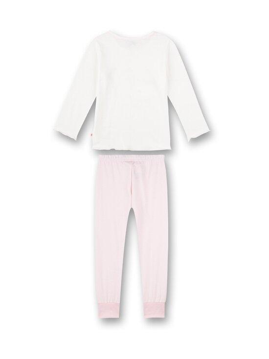 Sanetta - Pyjama - 1948 WHITE PEBBLE | Stockmann - photo 2