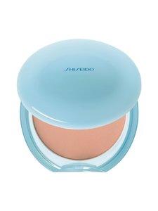 Shiseido - Pureness Matifying Compact -meikkipuuteri 11 g - null | Stockmann
