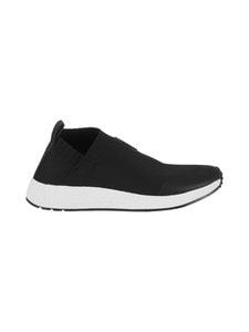 ILSE JACOBSEN - Sneakerit - 001 BLACK | Stockmann