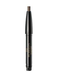 Sensai - Styling Eyebrow Pencil Refill -kulmakynän täyttöpakkaus 0,2 g - null | Stockmann
