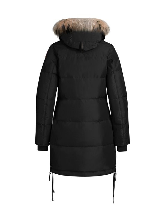Parajumpers - Long Bear Masterpiece -untuvatakki - 541 BLACK | Stockmann - photo 3