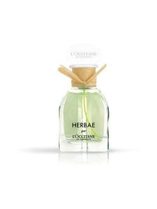 Loccitane - Herbae EdP -tuoksu 50 ml | Stockmann